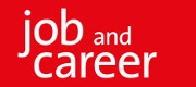 Partnerunternehmen: Job and Career