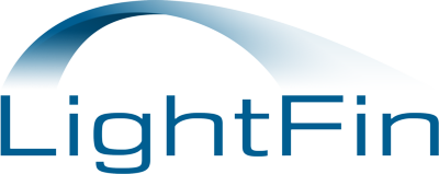 Partnerunternehmen: LightFin